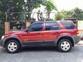 2003 Ford Escape A/T (rush) Price 100k FOR SALE-3