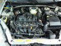 Excellent Running Condition Lifan 520 L1.6 2007 For Sale-9