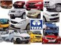 2015 Tata Manza 1.4 MT Silver For Sale -10