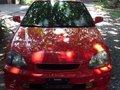 Honda Civic LXI 98 Model Negotiable upon viewing-3