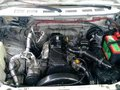 Toyota revo sr 2003 diesel ( adventure innova hiace pajero avanza )-11