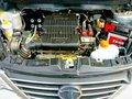 2014 Tata Vista 14L Manual Transmission-6