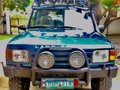 discovery 1 Land Rover-2