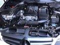 2009 Mercedes Benz CLC 180 Coupe Kompressor Low Mileage Local Rare-9