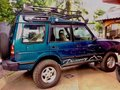 discovery 1 Land Rover-1