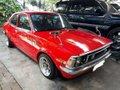 1972 Toyota Sprinter-0
