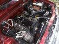 Toyota Revo Sport Runner Wagon For Sale -6