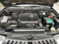 Mitsubishi Montero GLS SE 4X4 2011 For Sale -9