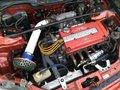 Honda Civic SiR good for sale -6