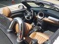 Mini Roadster 2014 LIKE NEW FOR SALE-6
