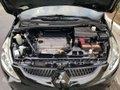 2011 Mitsubishi Grandis fresh for sale-9