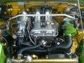MX 5 Mazda Miata Roadster 1996 for sale -4