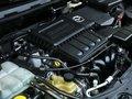 Mazda 3 Black. Low mileage. Very good quality. Automatic-6
