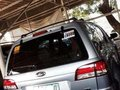 Fresh In And Out 2014 Ford Escape AT Gas For Sale-4