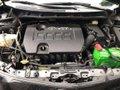 Toyota Altis 1.6V-7
