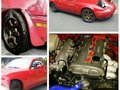 Good As New 1996 Mazda MX5 NA For Sale-2