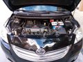 2011 Toyota Vios Excellent Condition for sale -1