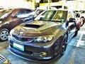 For sale 2009 Subaru Impreza-0