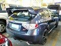 For sale 2009 Subaru Impreza-3