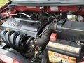 Toyota Altis 1.8 2004 Limited Edition not vios civic innova fd -10