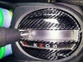 Honda Jazz 2010 Honda jazz GE8 for sale -6