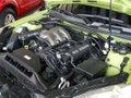 2009 Hyundai Genesis Coupe 3.8 V6 Gas for sale -2