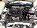 Very Powerful Nissan Sentra 2008 For Sale-2