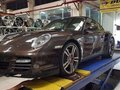 2010 Porsche 911 997.2 TURBO PDK PGA Fresh In and Out-6