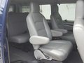 2010 Ford F 150 BLUE FOR SALE-5