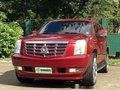 Cadillac Escalade 2008 for sale -4
