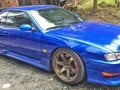 Very Well Kept 1997 Nissan Silvia S14 200sx For Sale-1