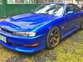 Very Well Kept 1997 Nissan Silvia S14 200sx For Sale-0