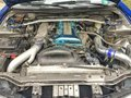 Very Well Kept 1997 Nissan Silvia S14 200sx For Sale-6