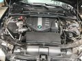 BMW 320D first owned-8