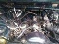 Toyota revo 1997 model-3