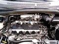 2006 Hyundai Getz Manual not Fit not wigo not picanto-6