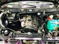 Adventure GLS sport diesel manual 2004-9