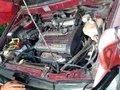 2005 Mitsubishi RVR automatic gas for sale -3