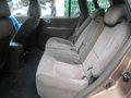 Hyundai Santa Fe crdi diesel 2003 FOR SALE-3