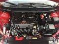 2015 Toyota Vios Gas Fuel Automatic transmission -4