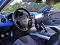 Mazda RX8 2008 good as new for sale-1