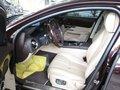2015 Jaguar XJ L for sale -1