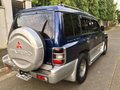 1998 Pajero Fieldmaster good as new for sale -3