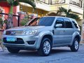 2009 Ford Escape XLS for sale -0
