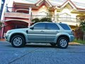 2009 Ford Escape XLS for sale -1