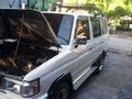 Toyota tamaraw fx diesel 99 for sale -5