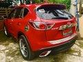 Fully Loaded Mazda CX-5 2013 For Sale-8