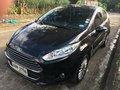 2014 Ford Fiesta Ecoboost for sale in Metro Manila-0