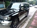 Mitsubishi Pajero FieldMaster 2001 for sale-0