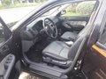 2002 Honda Civic Dimension for sale-2